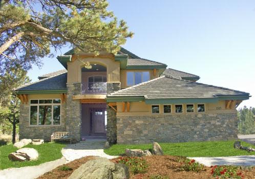 Free home plans garlinghouse portfolio of custom home plans for Ehouseplans com